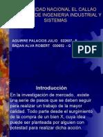 ESTUDIODEMERCADOS.ppt