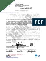 CIRCULAR_01327_LINEAMIENTOS_DIRECTIVAS_PERMANENTES
