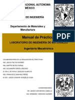 (Pag 75-84 ) Manual-de-Lab-de-Ingenieria-de-Materiales
