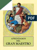 2003 APRENDAMOS DEL GRAN MAESTRO lr_S-ilovepdf-compressed