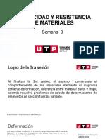S03.s3 - Material- Elasticidad_y_Resistencia_de_Materiales