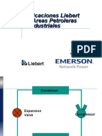 EEL_EMERSON_Areas Petroleras  e Industriales