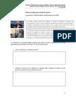 Guía de Estudio_Control de lectura Fullan y Hargreaves