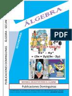 algebra1trim (1).pdf