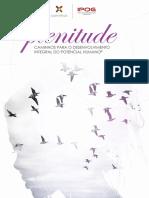 Plenitude_Book