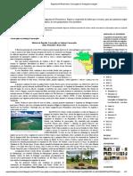Site - Engenhos de Pernambuco_ Camaragibe ou Santiago_Camaragibe