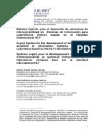 Dialnet-SistemaExpertoParaElDesarrolloDeSolucionesDeIntero-3417797