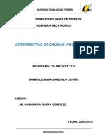 UNIVERSIDAD_TECNOLOGICA_DE_TORREON_INGEN.docx