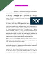 RESERVAS_Y_FONDOS_1