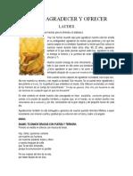 LAUDES 8 DE DICIEMBRE.docx