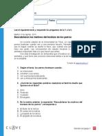 evaluacion_2