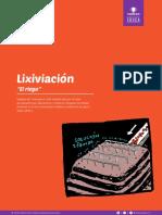 escolares___lixiviaci__n