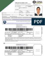 SolicitudMP-201811100054614 (1).pdf