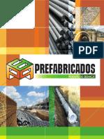 PORTAFOLIO PREFABRICADOS 2 REDES Y CORREOS