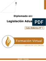 Guía Didáctica 1-LA