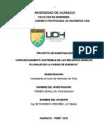 TITULO Y PROBLEMATICA.docx
