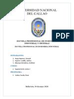 EJERCICIO GRUPAL DE COSTOS