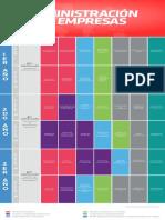 malla-curricular-administracion-y-gestion-de-empresas.pdf