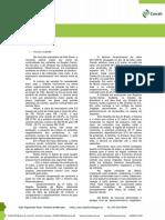 FeijaoZ-AnaliseZMensalZ-ZjunhoZ2018.pdf