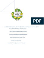 0 Documento (usuario17)