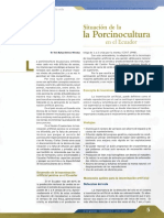 Dialnet-SituacionDeLaLaPorcinoculturaEnElEcuador-5969792