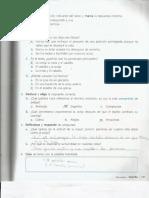 plan lector  la mula el caballo y la oveja pag. 111  04.06.2020.pdf