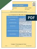 DE LEON - REYES - JUNIOR ALEXANDER - PROCESADORES DE TEXTOS MS WORD