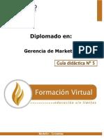 Guia Didactica 5 MARKETING V3