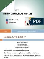 Derechos-Reales-semana-1-2-y-3-Curso-Gratuito-LP.pdf