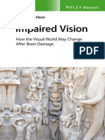Impaired vision  how the visual world may change after brain damage by Haan, Edward de (z-lib.org).pdf