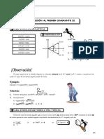 - TRIG - Guía 4 - Reducción al Primer Cuad