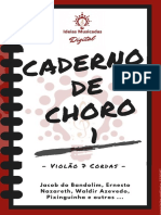 EbookChoro15merged.pdf