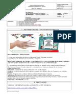 trabajo de tecnonogia.pdf