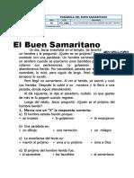 PARABOLA DEL BUEN SAMARITANO.docx
