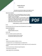 Fisiologia CV segunda parte
