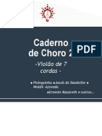 CadernodeChoro2-convertido.docx