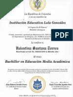 certificados de estudio.pdf