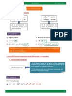 Factorizacion teoria(1)