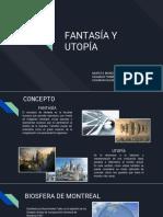 FANTASÍA Y UTOPÍA-GRUPO 10.pdf
