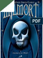 Milmort I. Crónicas de Milmort