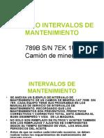 EJEMPLO_INTERVALOS_DE_MANTENIMIENTO
