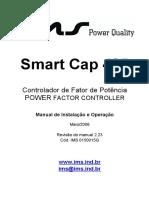 SMART_485 (2).pdf