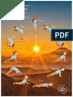 poster-sun-salutation-es.pdf