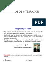 06-técnicas de Integración