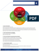 Ferramenta A3 - IKIGAI - Encontro Global 2020.1.pdf