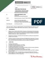 Informe N° D00003-2020-PCM-SD-EBL 8 JUN 2020 resaltado