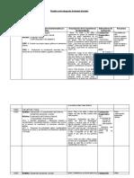 planificacion MI CUERPO.docx