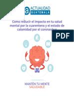 SaludEmocional.pdf