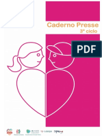 Caderno PRESSE 3º Ciclo.pdf