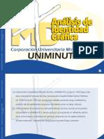 UNIMINUTO Ficha parámetros_compressed